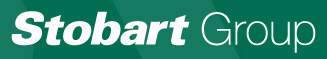 Stobart Group | Logistics Company