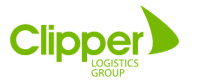 Clipper Logistics Group | Logistics Company